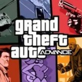 grand theft auto advance (gta)