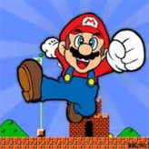 mario's search for the 8 jewels
