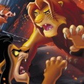 the lion king - simba's mighty adventure
