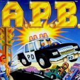 apb: all points bulletin