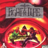 fight for life