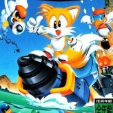 Tails Adventures Game Gear Game Online Play Emulator