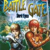 dark eyes: battle gate