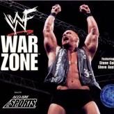 wwf: war zone