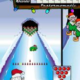 Elves Games Free Online