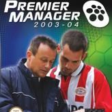 premier manager 2003-2004