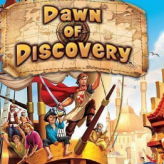 dawn of discovery