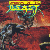 shadow of the beast classic